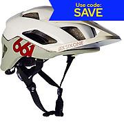 picture of SixSixOne Evo AM Helmet