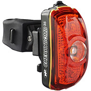 Nite Rider Cherrybomb 35 Rear Light