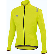 Sportful Hot Pack NoRain Ultralight Jacket SS17