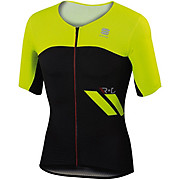 Sportful R&D Cima Jersey SS17