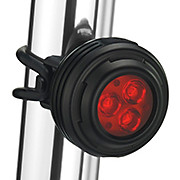 Gemini Iris 180L Rear Light