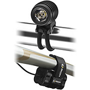 Gemini Xera 950L Light Set 4-Cell