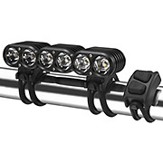 Gemini Titan 4000L Light Set 6-Cell