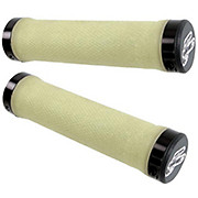 Renthal Lock On Grips with Kevlar® Resin
