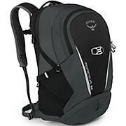 Osprey Momentum 32 Backpack
