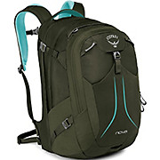 Osprey Nova 33 Backpack