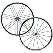 Campagnolo Zonda C17 Road Clincher Wheelset