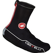 Castelli Diluvio 2 All-road Shoecover AW19
