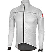 Castelli Superleggera Jacket 2017