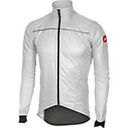Castelli Superleggera Jacket AW19