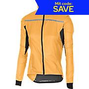 Castelli Womens Superleggera Jacket AW19