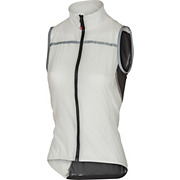 Castelli Womens Superleggera Vest AW19