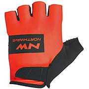 Northwave Flag Short Gloves