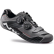 Northwave Extreme Road Shoes 2018