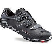 Northwave Extreme XC MTB SPD Shoes