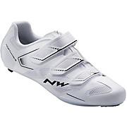 Northwave Sonic 2 Road Shoe
