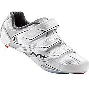 Northwave Starlight 2 Womens SPD Road Shoes 2018