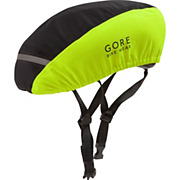 Gore Bike Wear Universal 2.0 GT Helmet Cover SS17
