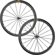 Mavic R-SYS SLR Clincher Road Wheelset 2017