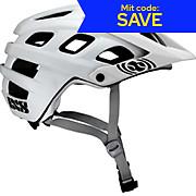 IXS Trail EVO Helmet 2018