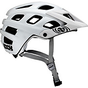 IXS Trail EVO Helmet