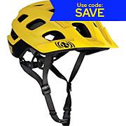 picture of IXS Trail XC Helmet 2017
