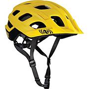 IXS Trail XC Helmet 2017