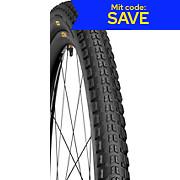 Mavic Pulse Pro MTB Tyre