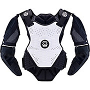 Atlas Guardian Body Protector 2017