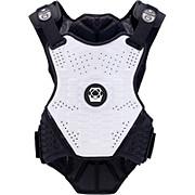 Atlas Guardian Lite Body Protector