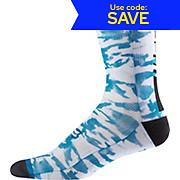 Fox Racing 8 Creo Trail Socks