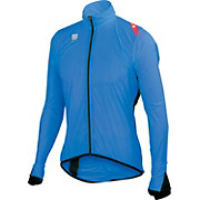 Sportful Hot Pack 5 Jacket SS16
