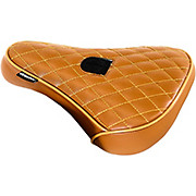 Colony Nathan Sykes Signature Fat Pivotal Seat