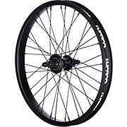 Colony Pintour Freecoaster Wheel