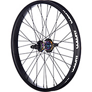 Colony Pintour Freecoaster Wheel - Rainbow