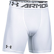 Under Armour HeatGear Armour 2.0 Comp Shorts SS17