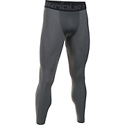 Under Armour HeatGear Armour 2.0 Tights SS17