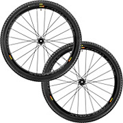 Mavic Crossmax Pro Carbon MTB Wheelset - Boost
