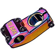 Blank Compound TL BMX Stem - Rainbow