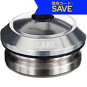 Blank V2 BMX Integrated Headset