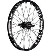 Blank Generation Freecoaster 20 BMX Wheel