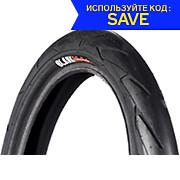 Blank Generation BMX Tyre
