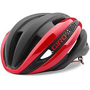 Giro Synthe MIPS Helmet 2019