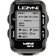 Lezyne Mini GPS Navigate