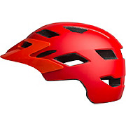 Bell Sidetrack Youth Helmet 2019
