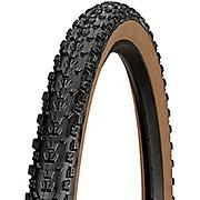 Maxxis Ardent Skinwall Mountain Bike Tyre