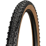 Maxxis Ardent Skinwall MTB Tyre - EXO