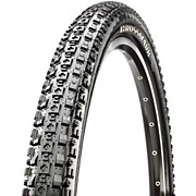 Maxxis Crossmark MTB Tyre - EXO - TR