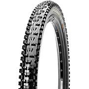 Maxxis High Roller II Mountain Bike Tyre