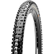 Maxxis High Roller II Mountain Bike Tyre